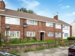 Thumbnail for sale in Garfield House, Findon Road, Edmonton