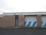 Thumbnail to rent in 6 Foundry Street, Glasgow