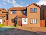 Thumbnail to rent in Blagdon Close, Morpeth
