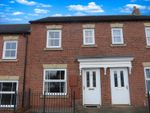 Thumbnail to rent in Auction Place, Uttoxeter