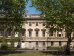Thumbnail for sale in Queen Square, Bath