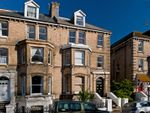Thumbnail for sale in Norton Road, Hove