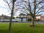 Thumbnail for sale in St. Pauls Road, Chichester