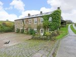 Thumbnail for sale in Pasture Road, Embsay, Skipton