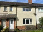 Thumbnail to rent in Oldways End, East Anstey, Tiverton
