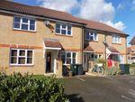 Thumbnail to rent in Skylark Way, Kingsnorth, Ashford