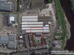 Thumbnail to rent in Unit 2A, South Ribble Enterprise Park, Winery Lane