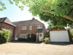 Thumbnail for sale in Holden Road, Southborough, Tunbridge Wells
