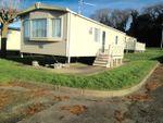 Thumbnail to rent in Lymington Road, Highcliffe