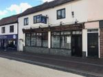 Thumbnail to rent in Bridge Street, Godalming