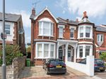 Thumbnail for sale in Hendham Road, London