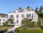 Thumbnail for sale in Durrant Road, Lower Parkstone, Poole, Dorset