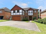 Thumbnail for sale in Oriental Road, Ascot