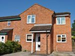 Thumbnail for sale in Kensham Close, Bradninch, Exeter