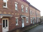 Thumbnail for sale in Hayes Court, Glastonbury