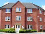 Thumbnail to rent in Middlefield Road, Chippenham