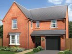 """Thumbnail to rent in """"Exeter"""" at Morganstown, Cardiff"""