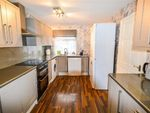 Thumbnail to rent in Quill Court, Orchard Park, Hull