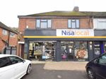 Thumbnail to rent in Micklefield Road, High Wycombe