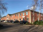 Thumbnail to rent in Telford Court, Chester Gates Business Park, Chester, Cheshire