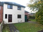 Thumbnail to rent in Roseneath Road, Great Lever, Bolton