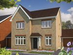 """Thumbnail to rent in """"The Challow"""" at Oxfordshire, Wantage"""