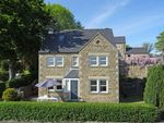 Thumbnail to rent in Cavendish Road, Matlock, Derbyshire