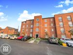 Thumbnail for sale in Edgewater Place, Warrington