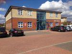 Thumbnail to rent in Swift House, 26 Falcon Court, Preston Farm Business Park, Stockton On Tees
