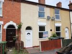 Thumbnail to rent in Bennett Street, Kidderminster, Worcestershire