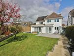 Thumbnail for sale in Westwood Heath Road, Coventry