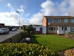 Thumbnail to rent in Jendale, Sutton Park, Hull