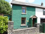 Thumbnail to rent in Mountain Road, Bedwas, Caerphilly