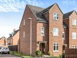 Thumbnail to rent in Claybrook Close, Atherton, Manchester