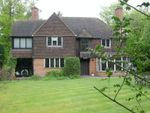 Thumbnail to rent in Woodside Road, Beaconsfield