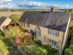 Thumbnail to rent in Middle Aston, Bicester