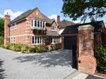 Thumbnail for sale in Fulmer Road, Gerrards Cross