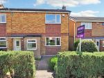 Thumbnail for sale in Harewood Grove, Bramley, Rotherham