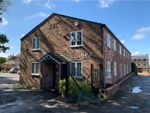 Thumbnail to rent in 1, Bridgewater Court, Barsbank Lane, Lymm, Cheshire