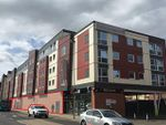 Thumbnail to rent in Unit 4 248 Linthorpe Road, Middlesbrough