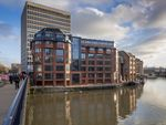 Thumbnail to rent in Victoria Street, Bristol