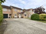Thumbnail for sale in Oak Road, Stamford