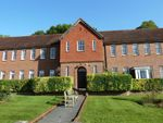 Thumbnail to rent in The Old Convent, Dockenfield, Farnham