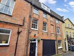 Thumbnail for sale in Gundulph Square, Rochester, Kent