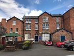 Thumbnail to rent in St. Julians Friars, Shrewsbury
