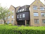 Thumbnail for sale in Finch Court, Lansdown Road, Sidcup