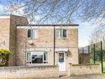Thumbnail for sale in Bushey Leys Close, Headington, Oxford