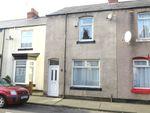 Thumbnail to rent in Osborne Road, Hartlepool