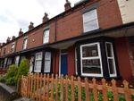 Thumbnail for sale in Salisbury Terrace, Leeds, West Yorkshire