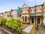 Thumbnail to rent in Shrewsbury Road, Forest Gate